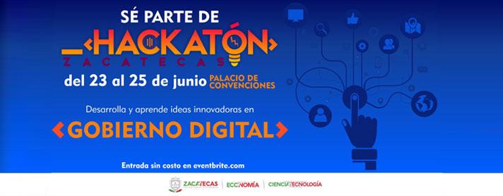 hackaton1